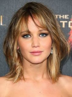 ... Diaz Hairstyles 2013 2 Hair Pinterest | Best Hairstyles Collections