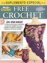 Crochet Free o Libre ll - Lourdes Chamorro - Álbumes web de Picasa