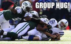 nfl funny pics | Monday Morning Meme-rback: Funny Memes And Scenes NFL