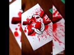 Unduh 43 Gambar Wallpaper Ff Headshot Paling Keren Free Game Sites, Free Games, Game Wallpaper Iphone, Mobile Wallpaper, Imagenes Free, Fire Drawing, Fire Vector, Ghost Rider Marvel, Fire Image