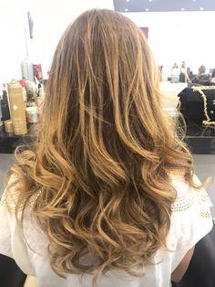 #jainebarbosa_hair