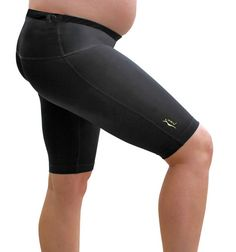 SRC Pregnancy Leggings, a must for sore aching muscles