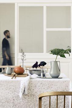 31 best Design Eetkamer images on Pinterest | Dining room, Dinning ...