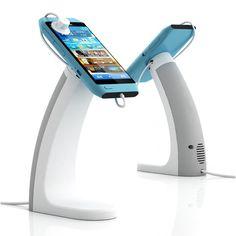 internet phone holder - Google 검색