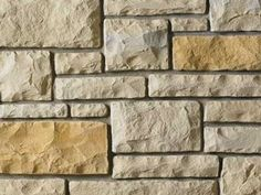 Stone Dutch Quality Stone - Boral Building Products