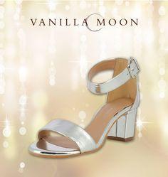 Any day is a perfect day for shoe shopping, TGIF. #VanillaMoon #VanillaMoonShoes #TGIF