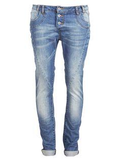 #boyfriend #jeans #denim