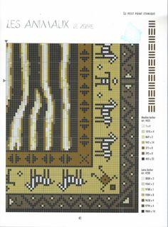 Gallery.ru / Фото #11 - Ethnique - Mongia