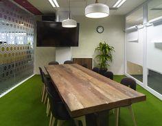 melbourne office design seek 38597