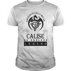 I Love  Best TeeShirts CALISE T-Shirts