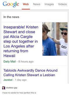"it's easy, you just say ""lesbian"". lesbianlesbianlesbianlesbian L E S B I A N"