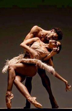 Ballet - Google+