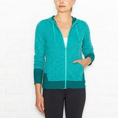 Strong And Sexy Jacket | Workout Jacket | lucy activewear