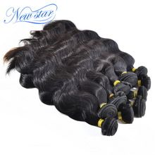%http://www.jennisonbeautysupply.com/%     #http://www.jennisonbeautysupply.com/  #<script     %http://www.jennisonbeautysupply.com/%,        New star cambodian virgin hair extensions body wave weaves wavy 10bundles mixed lengths 100% unprocessed with cuticle human hair                 New star cambodian virgin hair extensions body wave weaves wavy 10bundles mixed lengths 100% unprocessed with cuticle human hair      PROCESSING TIME  Firstly, aliexpress will take time to verify your…