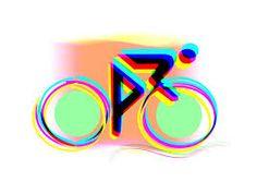 Free illustration: Bike, Logo, Abstract, Symbol, Sport - Free Image on Pixabay - 165950 pixabay.com960 × 678Search by image