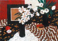 Judy Drew... | Kai Fine Art
