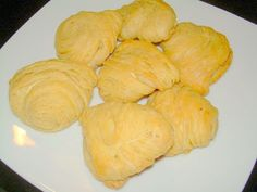 Το πιο νόστιμο φύλλο για τυροπιτάκια ή λουκανικοπιτάκια (και όχι μόνο) φούρνου - cretangastronomy.gr