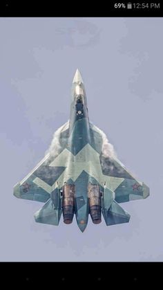 Stealth Aircraft, Fighter Aircraft, Fighter Jets, Military Jets, Military Aircraft, Russian Fighter, Russian Air Force, War Thunder, Airplane Design