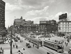 old building photos in Bilder suchen - Swisscows