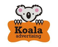 Logo Design - Koala-Advertising