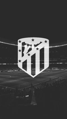 Atletico Madrid Wallpapers on WallpaperPlay Football Ticket, Sport Football, Football Players, Real Madrid Wallpapers, Hd Cool Wallpapers, Soccer Post, Play Soccer, Madrid Art Gallery, Atletico Madrid Logo
