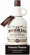 Gin Mombasa Club Colonels Reserve - Disponível em www.estadoliquido.pt