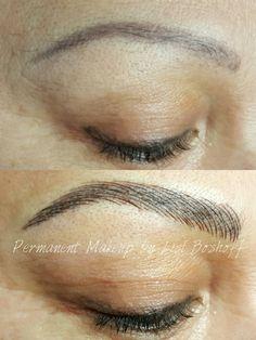 #microblade #lislboshoff #capetown #powderpuffmakeup #3dbrows #durbanville #strand #microblading #cosmetictattoo #natural #eyebrowtattoo #perfectbrows #eyebrowsonfleek #micropigmentation #permanentmakeup #cpcp #pcasa #microbladeeyebrow #instagood #like #featherbrows #hairstrokebrows #permanentmakeup #bladeandshade #makeover #beautifuleyebrows #brows #makeup #browsonpoint #eyelinertattoo #lashenhancement #eyeliner #smokeyeyeliner www.powderpuffmakeup.co.za
