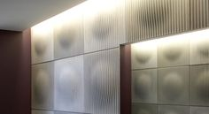 ogassian tiles - Google Search