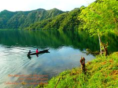 south cotabato tourist attraction – The Adventures of AdventuRoj! Filipino Dating, Filipina Girls, Tourist Spots, Lakes, More Fun, Philippines, River, Adventure, Mountains