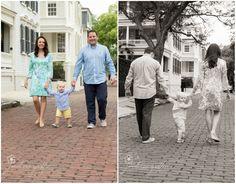 petrinofamilymay15-9.jpg 1,200×936 pixels