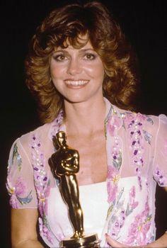 Every Oscar Best Actress winner
