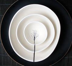three tree bowls Design Seller Glenn Trebble Homewares