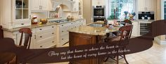 Planning a kitchen remodel? Where do you begin? Here are some steps you can take before meeting with a professional. Long Island Kitchen Remodeling