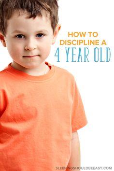 #ParentingIssues | Parenting 4 Year Old Behavior Problems | 4 year old  behavior, 4 years, 4 year olds