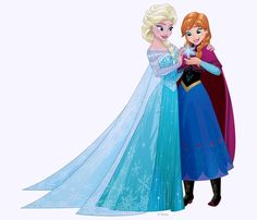 Frozen- Anna and Elsa with a magical snowflake Frozen Soundtrack, Frozen Film, Frozen Art, Frozen Elsa And Anna, Frozen Princess, Disney Frozen, Elsa Anna, Frozen 2013, Arte Disney