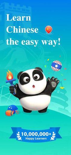 Nhiều ngôn ngữ hiện nay có nhiều ứng dụng riêng biệt giúp mọi người có thể truy cập hoặc học chúng với hiệu suất tốt nhất và hiệu quả nhất. Một trong những ngôn ngữ đó là tiếng Quan Thoại, được người Trung Quốc và châu Á sử dụng rộng rãi. Nó là một ngôn […] Bài viết Tải ChineseSkill (MOD Mở khóa Pro/Miễn phí) 2021 đã xuất hiện đầu tiên vào ngày Mới Nhất - Trang download game Mod, Cheats, Hack, GiftCode miễn phí.