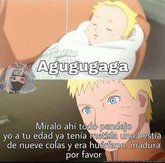Itachi, Naruto And Sasuke Kiss, Naruto Uzumaki Shippuden, Sakura And Sasuke, Anime Meme, Anime Chibi, Otaku Anime, Kawaii Anime, Memes Estúpidos