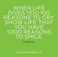 Relay for Life Survivor Sayings | Cancer Survivor Quotes And Sayings
