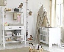 Babykamer Inrichten Ideeen : Beste afbeeldingen van babykamer inspiratie newborn room