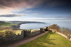 Scarborough 2015 - Book Hotels, Attractions and Events on the Yorkshire Coast