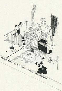 Sketchbookconstruction1web.jpg