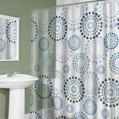 Peva Shower Curtains The Air And Can Persist For The