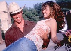 Hope Floats - Part of Top Ten Mother's Day Movies