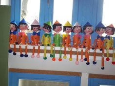 Pinocchio, Projects For Kids, Crafts For Kids, Europe Beaches, Puppet Crafts, Beach Aesthetic, Best Hotel Deals, French Words, Small World