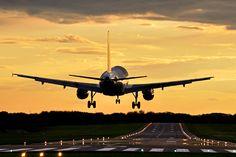 Preços de passagens aéreas congelados especialmente para você! Confira! :: Jacytan Melo Passagens