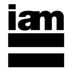 How the 'I Am' Statement Can Improve the Creative Brief I Support You, Human Rights Issues, I Am Statements, Quotes And Notes, Camping Gifts, English Vocabulary, Sentences, Equality, Favorite Quotes