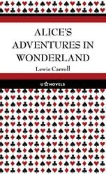 Gift Idea: Star in Alice In Wonderland: U star books tons of choices and a discount!