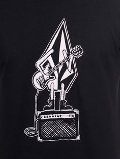 Volcom-Black-Stone-Rock-T-Shirt-0-9a7bd-XL.jpg (1199×1600)
