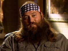 Duck Dynasty: A Day At The Dentist - YouTube Soooo freakin funny!!!!!!