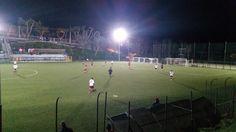 #SanValentino coi #fiocchi per la #VirtusBaia: #battuta 3 a 1 la #StellaRossa #Duemilasei - http://go.shr.lc/1FPQIu5 @ReportCampania